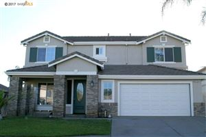 Photo of 235 Amesbury Ct, DISCOVERY BAY, CA 94505 (MLS # 40796645)