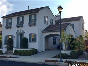 Photo of 3452 Cashmere, DANVILLE, CA 94506 (MLS # 40796653)