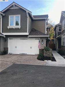 Photo of 24 Brookstone Lane, DANVILLE, CA 94526 (MLS # 40805671)