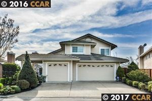 Photo of 2150 Canyon Crest Ave, SAN RAMON, CA 94582-4890 (MLS # 40790700)