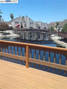 Photo of DISCOVERY BAY, CA 94505 (MLS # 40801721)