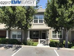 Photo of 3188 Calimanco Cmn, LIVERMORE, CA 94551 (MLS # 40791754)