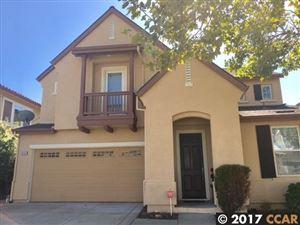 Photo of 3121 Ashbrook Lane, SAN RAMON, CA 94582 (MLS # 40797755)
