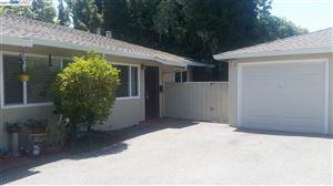 Photo of 1030 Boranda Ave, MOUNTAIN VIEW, CA 94040 (MLS # 40794770)