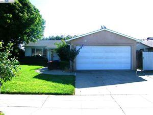 Photo of 40139 Windsor Ct, FREMONT, CA 94538 (MLS # 40800779)