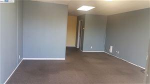 Photo of 3769 Peralta Blvd., FREMONT, CA 94536 (MLS # 40800785)