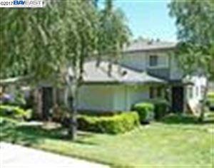Photo of 2291 SEGUNDO CT, PLEASANTON, CA 94588-8176 (MLS # 40784786)