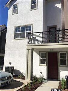 Photo of 2200 Central Parkway, DUBLIN, CA 94568 (MLS # 40803786)