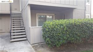 Photo of 1161 Lakeview Cir, PITTSBURG, CA 94565 (MLS # 40789789)