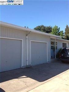 Photo of PLEASANTON, CA 94566 (MLS # 40784796)