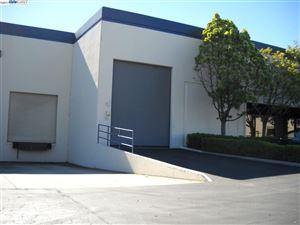 Photo of SAN LEANDRO, CA 94577 (MLS # 40801812)