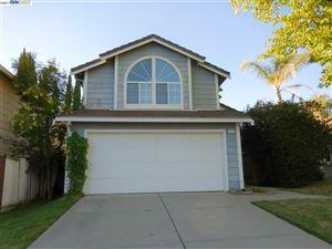 Photo of 3127 Half Dome, PLEASANTON, CA 94566 (MLS # 40802821)