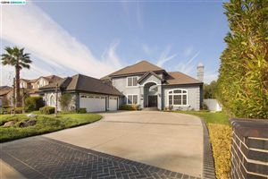 Featured picture for the property 40728822