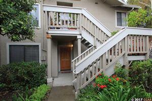 Photo of 3783 Crow Canyon Rd, SAN RAMON, CA 94582 (MLS # 40797837)