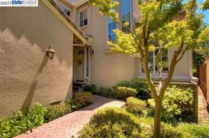 Photo of 1347 Canyon Side Ave, SAN RAMON, CA 94582 (MLS # 40800916)