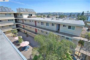 Photo of 433 Harlan St, SAN LEANDRO, CA 94577 (MLS # 40802922)
