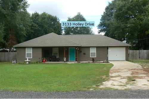 Featured picture for the property 761000