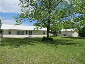 Featured picture for the property 797005