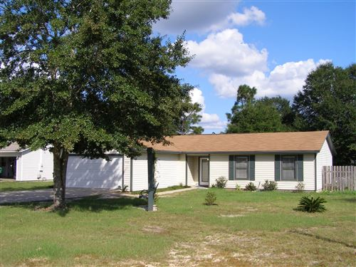 Featured picture for the property 785018