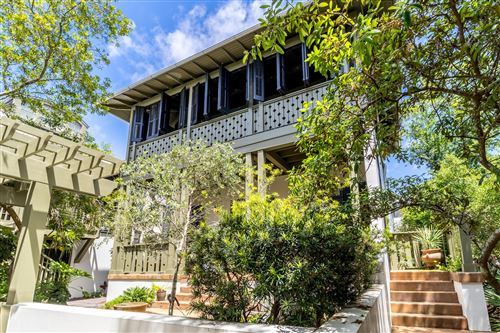 Featured picture for the property 797030