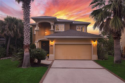 Featured picture for the property 785032