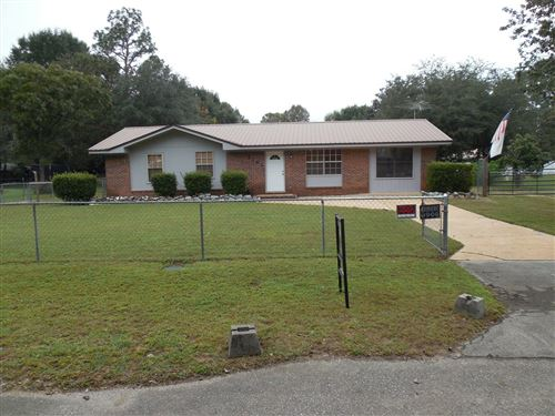 Featured picture for the property 785034