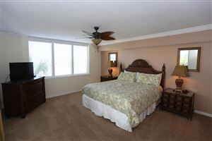 Featured picture for the property 783108
