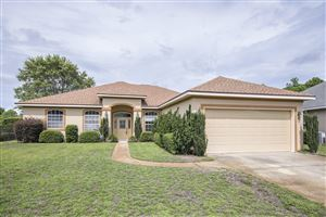 Featured picture for the property 805108