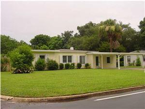 Photo of 20 SE BAY, Fort Walton Beach, FL 32548 (MLS # 708131)