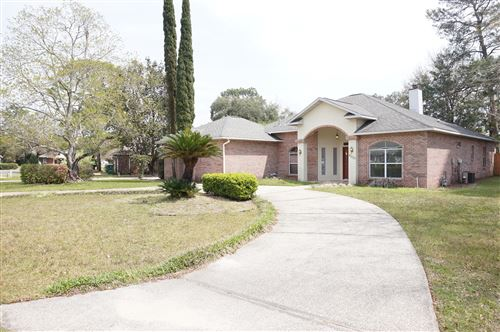 Featured picture for the property 794140
