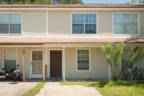 Photo of 705 TERRANCE #C, Fort Walton Beach, FL 32547 (MLS # 753142)