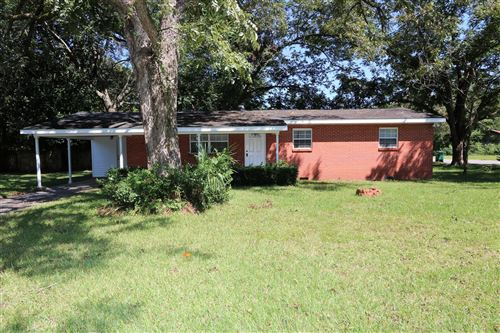Featured picture for the property 783165