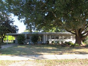 Photo of 200 S LORRAINE Drive, Mary Esther, FL 32569 (MLS # 761227)