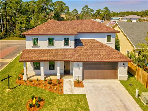 Featured picture for the property 794227