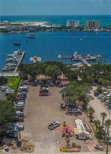 Photo of 316 Harbor Boulevard, Destin, FL 32541 (MLS # 588261)
