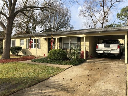 Featured picture for the property 788263