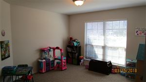 Featured picture for the property 794309
