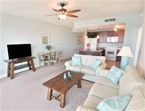Featured picture for the property 806319