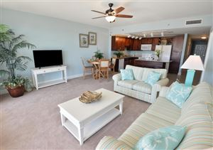 Featured picture for the property 778323