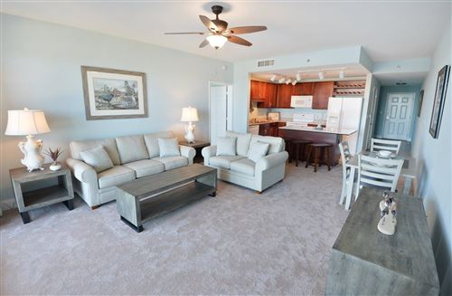 Featured picture for the property 796334