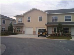 Photo of 1469 BENTLEY, Fort Walton Beach, FL 32547 (MLS # 711343)