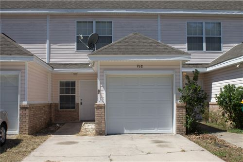 Featured picture for the property 783350