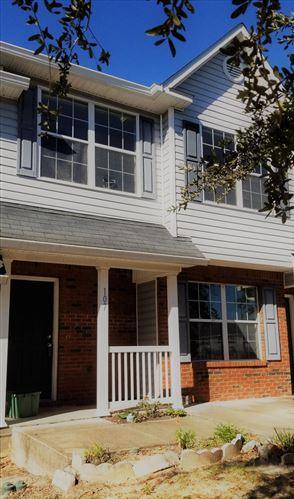 Photo of 107 Swaying Pine Court, Crestview, FL 32539 (MLS # 783354)