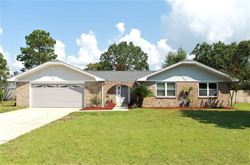 Featured picture for the property 783459