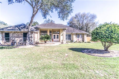 Featured picture for the property 794535