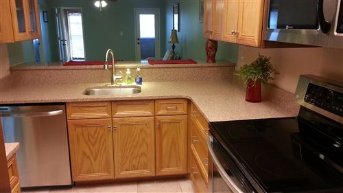 Featured picture for the property 742540