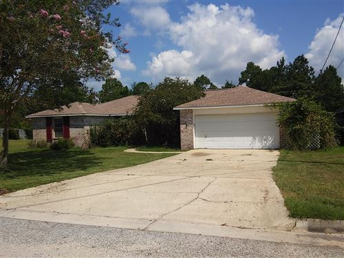 Photo of 8146 Country Bay Boulevard, Navarre, FL 32566 (MLS # 783558)
