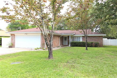 Featured picture for the property 783598