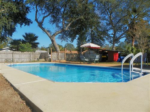 Featured picture for the property 789626