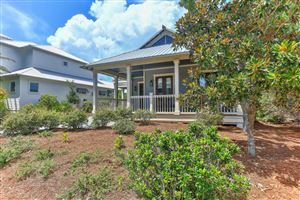 Featured picture for the property 779631